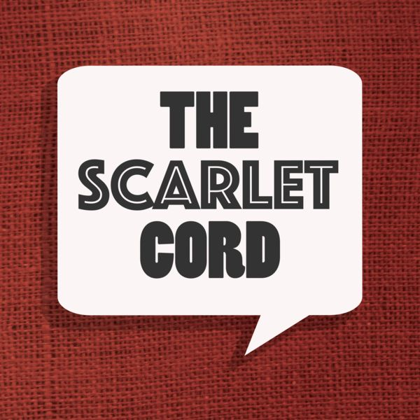 The Scarlet Cord